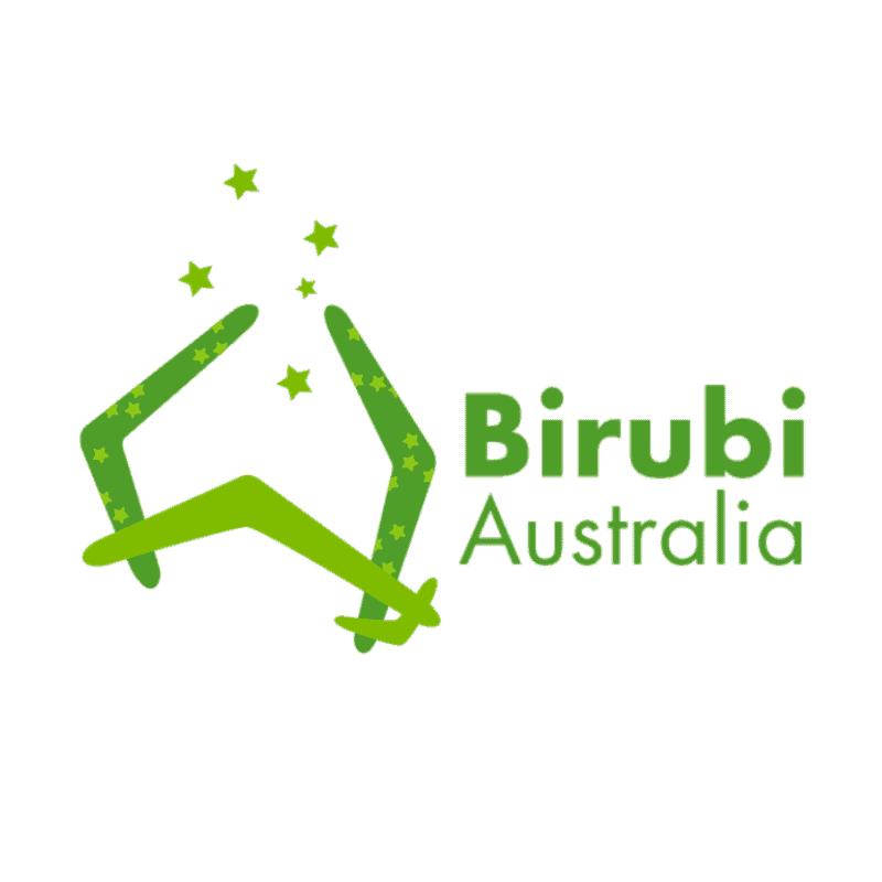 outback-mining-services-customer-birubi-australia