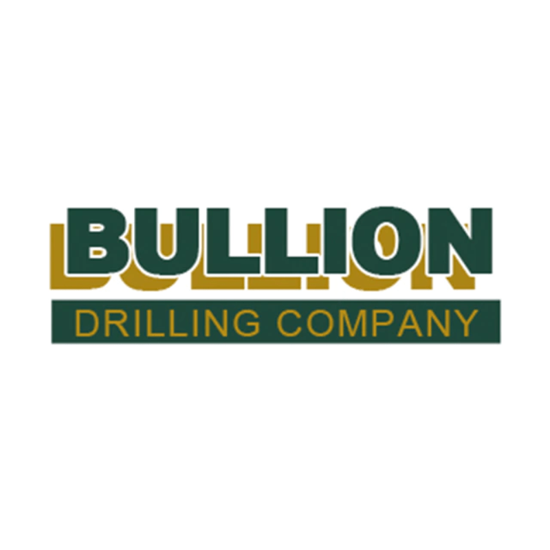 outback-mining-services-customer-bullion-drilling-company