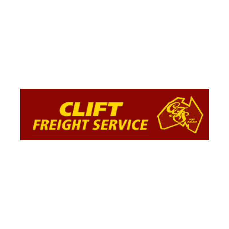 outback-mining-services-customer-clift-freight-service