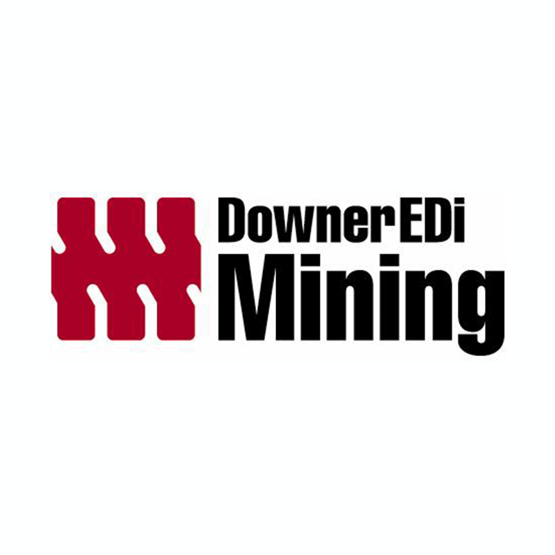 outback-mining-services-customer-downer-mining