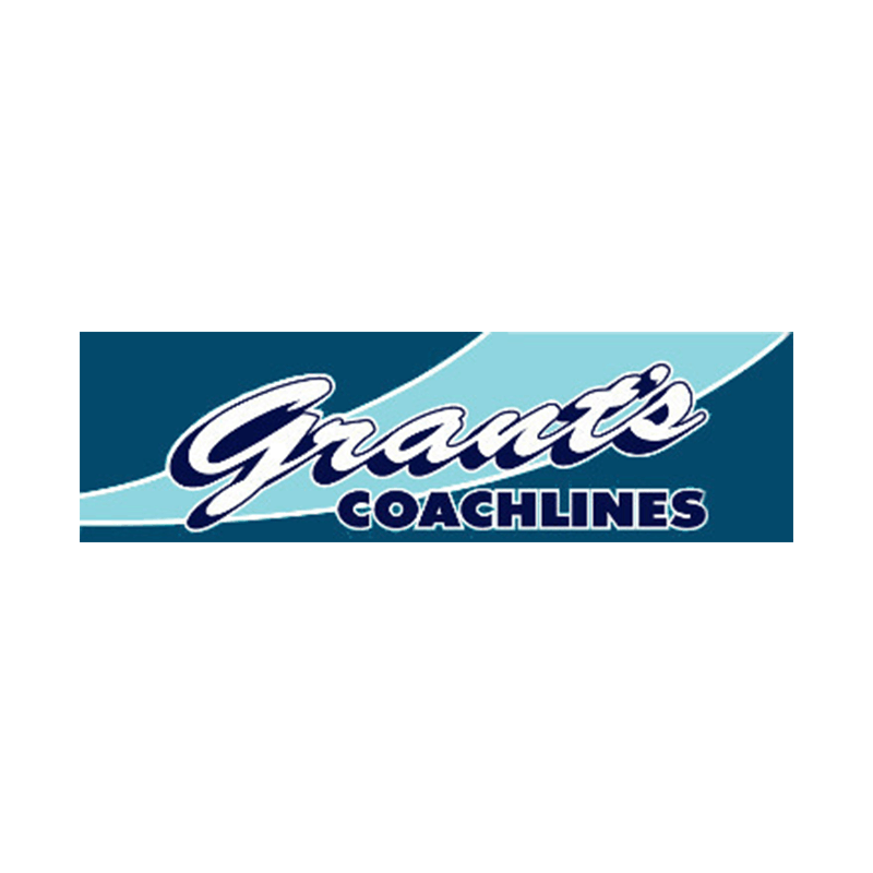 outback-mining-services-customer-grants-coachline