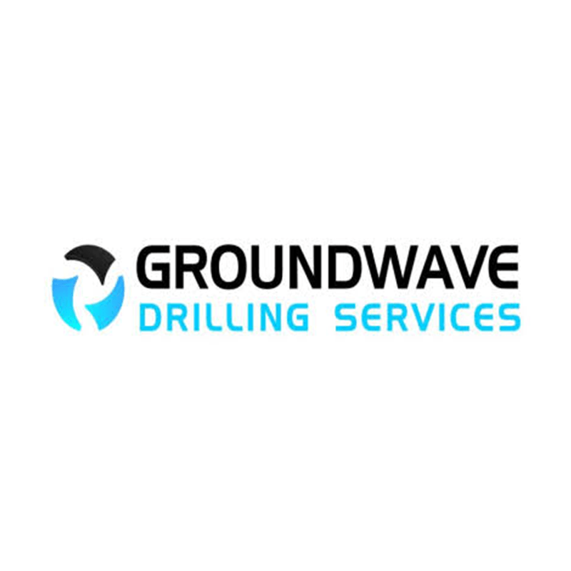 outback-mining-services-customer-groundwave-drilling