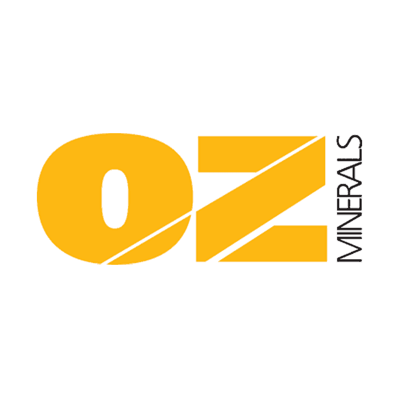 outback-mining-services-customer-oz-minerals