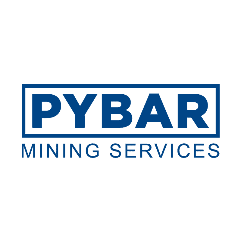 outback-mining-services-customer-pybar-mining
